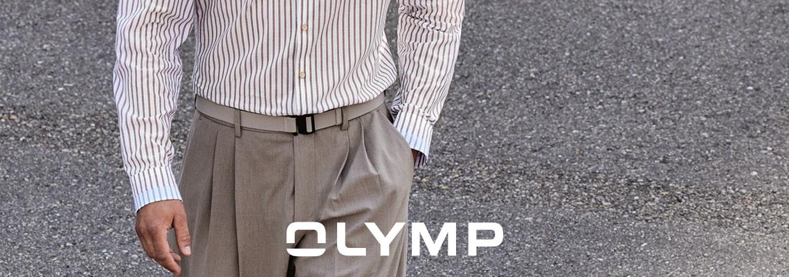 new appearance multiple colors online for sale Olymp Hemden mit extra langem Arm 69 cm oder 72 cm
