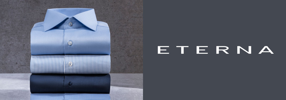 eterna hemden mit extra langem arm 68 cm oder 72 cm. Black Bedroom Furniture Sets. Home Design Ideas