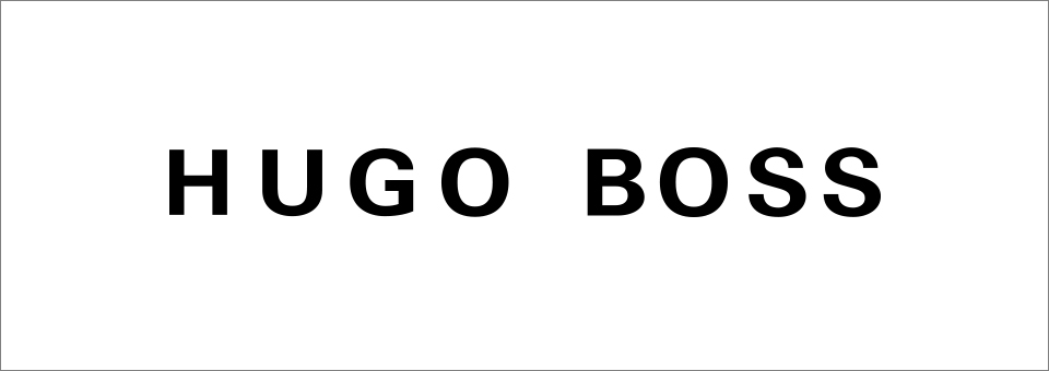 hugo boss excellent sch ne hemden g nstig kaufen. Black Bedroom Furniture Sets. Home Design Ideas