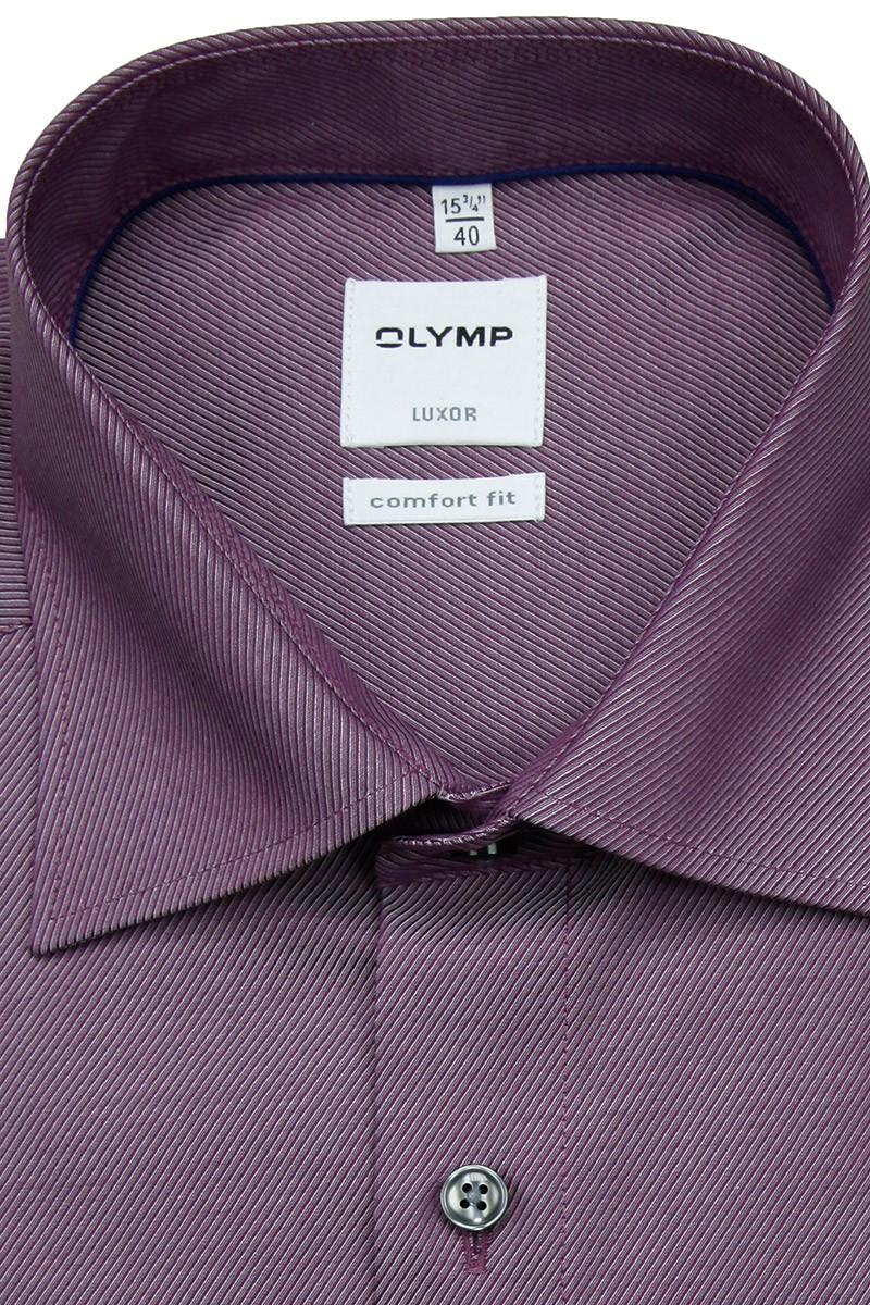 olymp olymp luxor comfort fit hemd new 106064 098 excellent sch ne. Black Bedroom Furniture Sets. Home Design Ideas