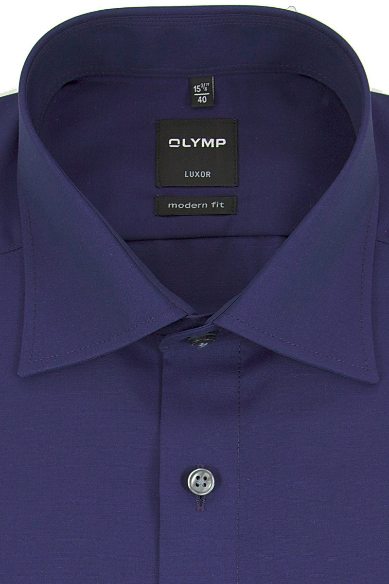 olymp olymp hemd luxor modern fit new 0304 64 94r. Black Bedroom Furniture Sets. Home Design Ideas