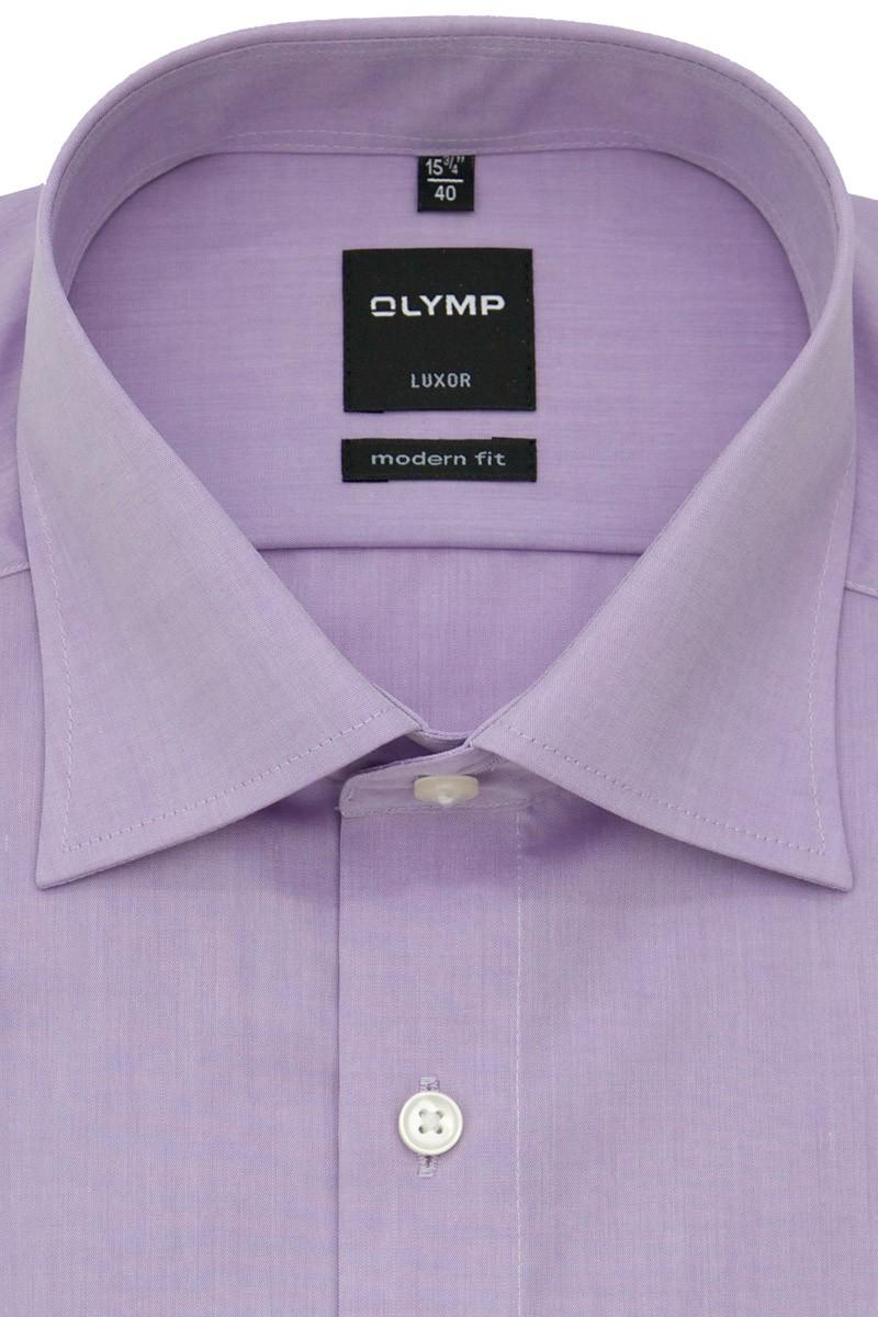 olymp olymp luxor modern fit kurzarm 030412 071 excellent. Black Bedroom Furniture Sets. Home Design Ideas