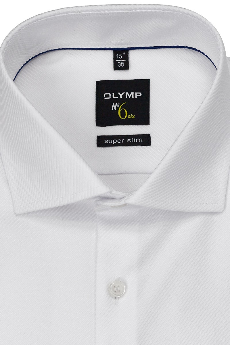 olymp no six super slim hemd royal kent. Black Bedroom Furniture Sets. Home Design Ideas
