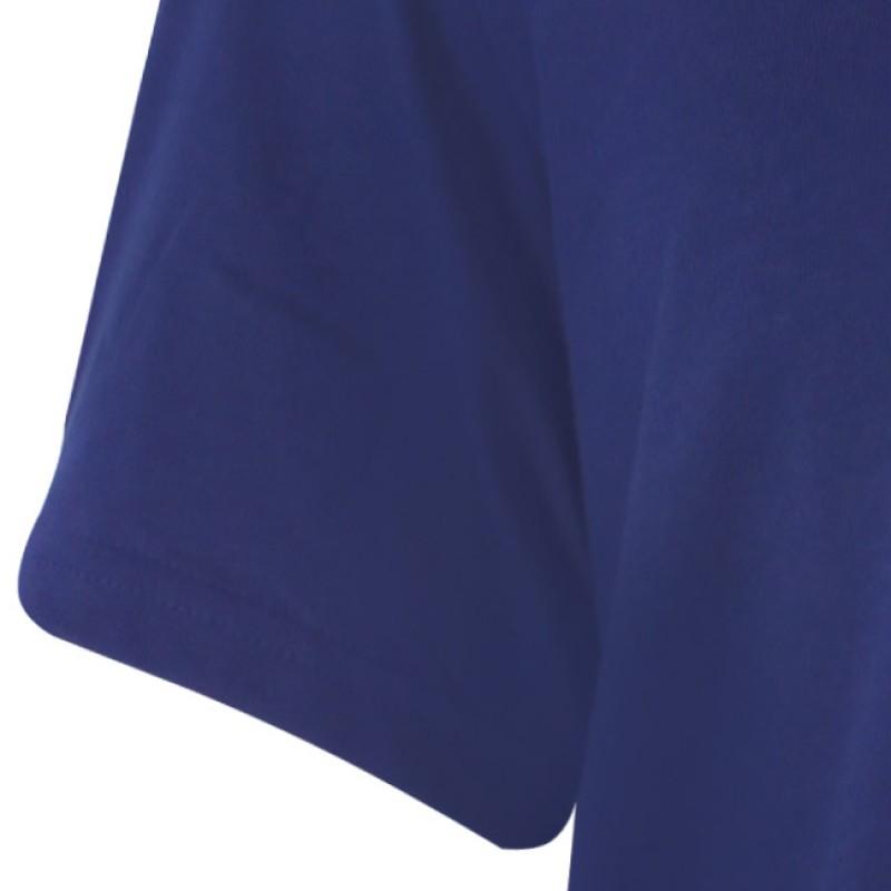 polo polo ralph lauren shirt navy 714706745002 excellent. Black Bedroom Furniture Sets. Home Design Ideas