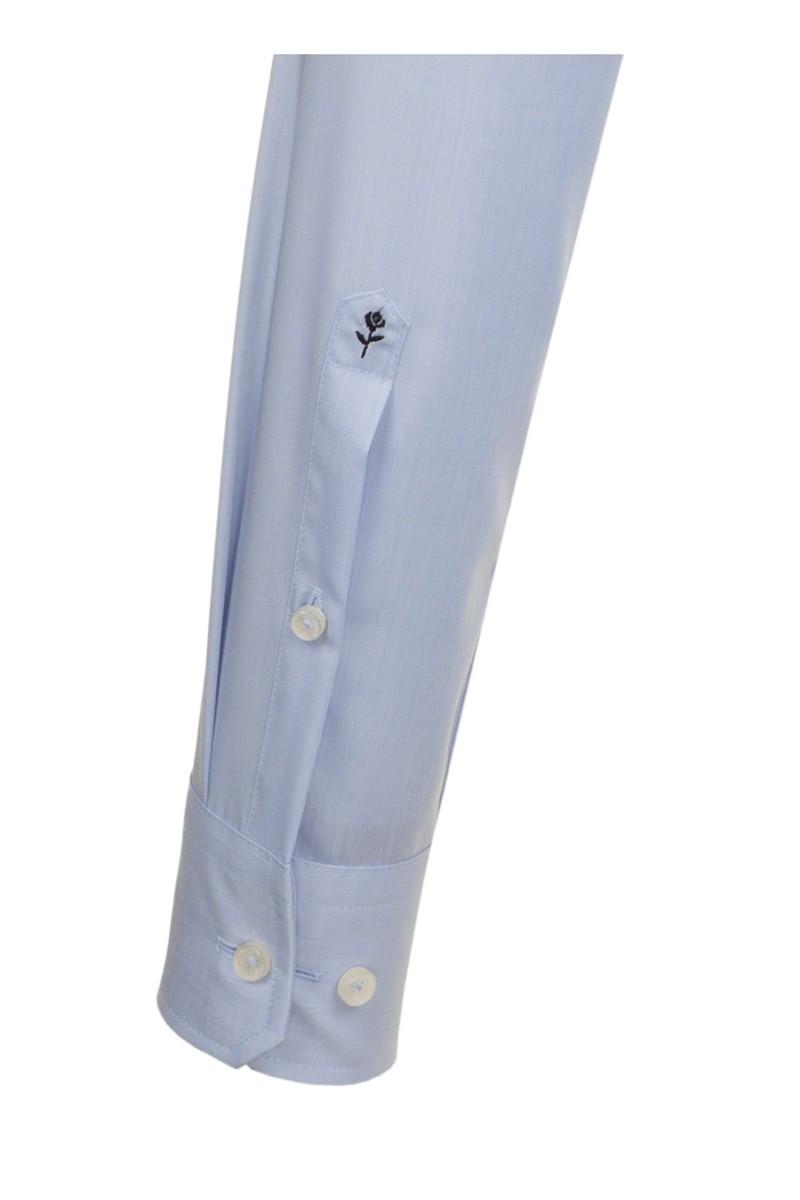 seidensticker seidensticker hemd extra langer 01 021005. Black Bedroom Furniture Sets. Home Design Ideas