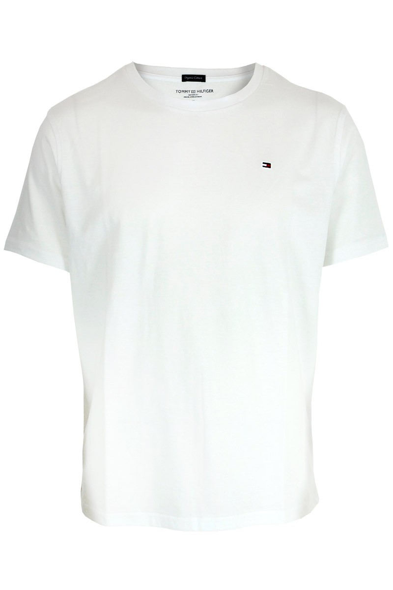 tommy hilfiger tommy hilfiger homewear t shirt 2s87904671. Black Bedroom Furniture Sets. Home Design Ideas