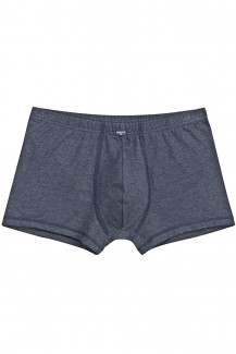Ammann Retro Short Denim nachtblau