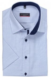 www.excellent-hemd.de excellent-hemd.de - schöne Hemden günstig kaufen c44f7f6411