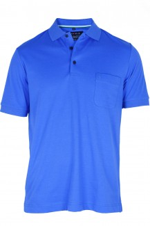 Marvelis Funktion Polo modern fit royal