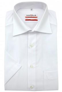 marvelis kurzarm hemden