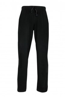 Polo Ralph Lauren - Pant Black
