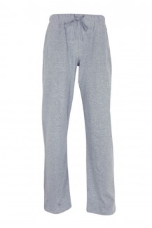 Polo Ralph Lauren - Pant grey heather