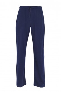 Polo Ralph Lauren - Pant Relay Blue