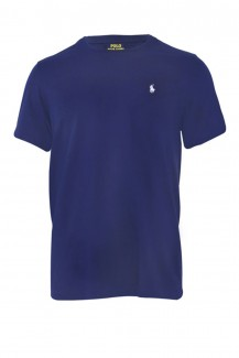 Polo Ralph Lauren - Shirt navy