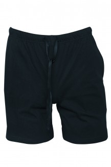 Polo Ralph Lauren - Sleep Short black