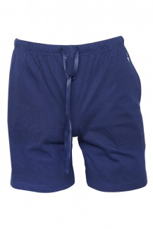 Polo Ralph Lauren - Sleep Short navy